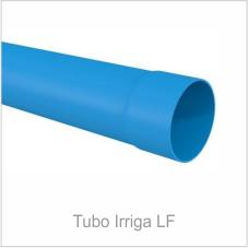 Tubo Irriga LF