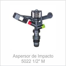 """Aspersor de Impacto 5022 1/2"""" M"""