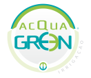 Acquagreen