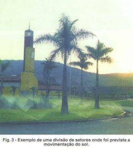 figura-3-artigo-irrigacao-06-12