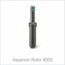 Aspersor Rotor 8005