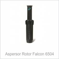 Aspersor Rotor Falcon 6504