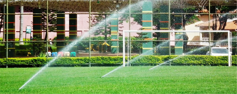 Irrigacao em Áreas Esportivas-01