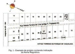 figura-1-artigo-irrigacao-06-12